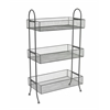 Stunning 3 Tier Rack