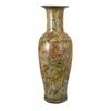 Alluring Oversized Hargrove Vase