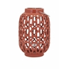 Stunning Large Essentials Energetic Lantern