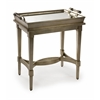 Magnificent Luna Tray Top Table