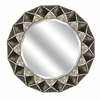 Amazing Luna Mirror, Gray