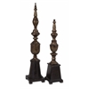Finials - Set of 2
