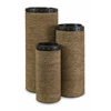 CKI Brunnel Planters - Set of 3