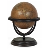 Artistic Styled Fancy Large Globe