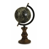 Chic Looking Moonlight Globe