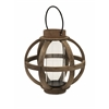 Beautiful Garrett Wood Lantern