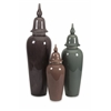 Anderson Urn - Set of 3