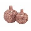 Blossom Vase - Set of 2