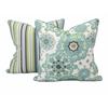 Wonderful Essentials Reflective Pillow