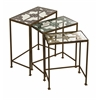 Torry Nested Tables - Set of 3