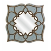 Magnificently Designed Candice Mirror