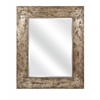 Adorable CKI Elnora Wall Mirror, Natural