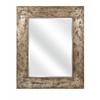 Adorable CKI Elnora Wall Mirror, Natural