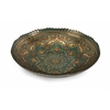 Attractive Ravenna Glass Bowl