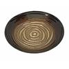 Amazing Customary Styled Keops Glass Bowl