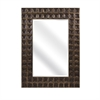 Eset ofon Wall Mirror