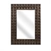 Eset ofon Wall Mirror