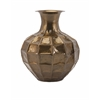 Appealing Chandy Urn, Bronze