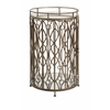 Remarkable Verona Accent Table Bar
