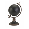 Prepossessing Chalkboard Globe