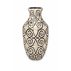Enchanting & Exclusive Benigna Large Vase