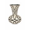 Enthralling & Exclusive Benigna Medium Vase