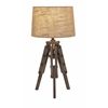 Splendid Concord Table Lamp