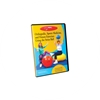 Swiss Ball Applications DVD