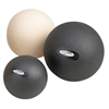"Body Therapy Ball 6"" Intermediate"