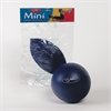 FitBALL FitBALL Mini