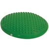 "FitBALL FitBALL Seating Disc Jr  12""  Green (Poly Bag)"
