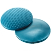 "Seating Disc 15"" Iridescent Blue (Poly Bag)"