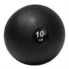 Valor Fitness SB-10 10lb Slam Ball