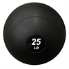 Valor Fitness SB-25 25lb Slam Ball