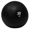Valor Fitness SB-30 30lb Slam Ball