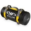 ValorPRO SDB-10 Sandbag 10lb