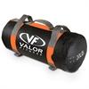 ValorPRO SDB-20 Sandbag 20lb