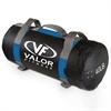 ValorPRO SDB-40 Sandbag 40lb