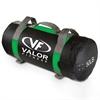 ValorPRO SDB-50 Sandbag 50lb
