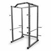 Valor Fitness Power Rack
