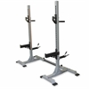 Valor Fitness Squat Stand Towers