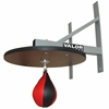 Speed Bag Platform Mini