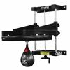 "2"" Speed Bag Platform"