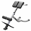 Valor Fitness CB-13 Adjustable Back Extension