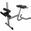 Valor Fitness CB-23 Back Extension / Sit-Up Bench