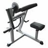 Valor Fitness Arm / Tricep Machine