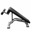 Decline/Flat Bench Pro