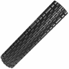 GRID Foam Roller Black