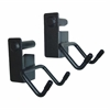 Valor Fitness BD-7 DBL Holder