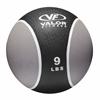 Valor Fitness 9lb Medicine Ball
